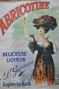 http://commons.wikimedia.org/wiki/File:Abricotine_poster.JPG