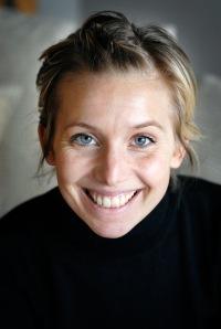 http://commons.wikimedia.org/wiki/File:Tina_Nordstrom_matambassador_ny_nordisk_mat_(3).jpg