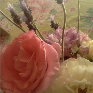Screen Shot 2014-04-14 at 5.01.03 PM